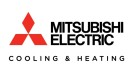 Mitsubishi-Electric-Logo-Large