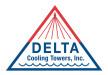 DEL_295186_logo1