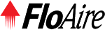 FloAireLogo_231