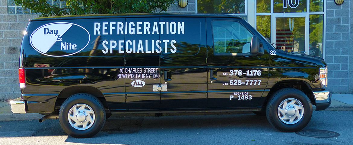 day-night-refrigeration-truck