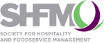sfm_logo_final