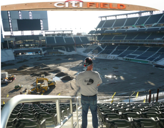refrigeration-case-study-citi-field